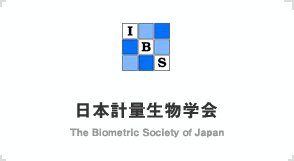 The Biometric Society of Japan