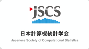Japanese Society of Computational Statistics